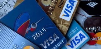 frauda card credit romani