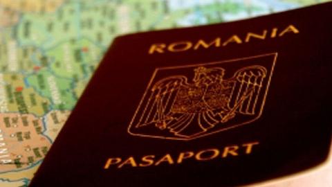 pasaport_73901300