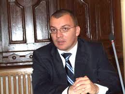 Dosar Mihail Boldea