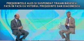 Diaconescu_Basescu