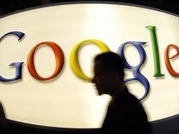 seful google