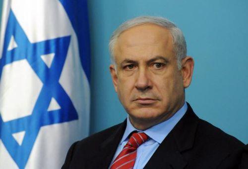 Prime_Minister_Benjamin_Netanyahu
