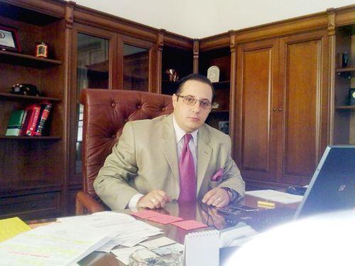 Robert Ionescu