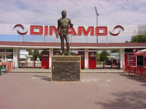 Stadionul_Dinamo