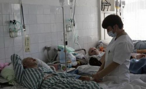 bolnavi-spitale