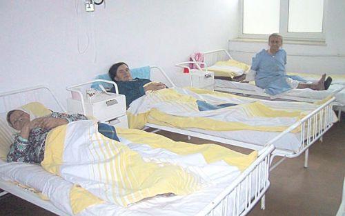 bolnavi_spital