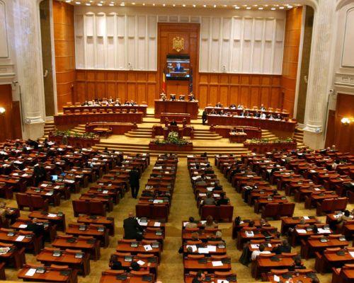 cameradeputatilor-motiune pe buget