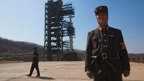Coreea de Nord a repus în funcțiune reactorul de la Yongbyon
