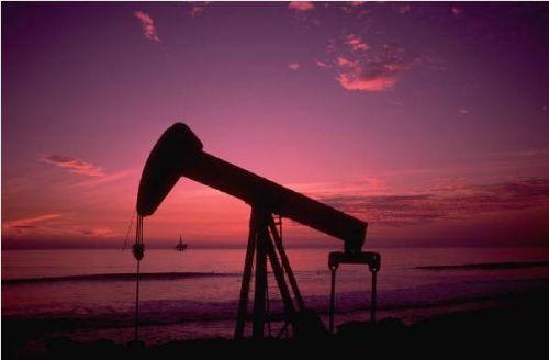 petrol pompe