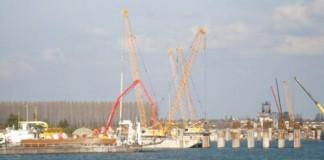 pod-Calafat-Vidin