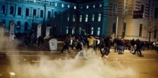 proteste_bucuresti