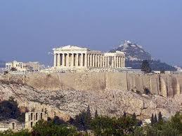 recesiune grecia in 2013