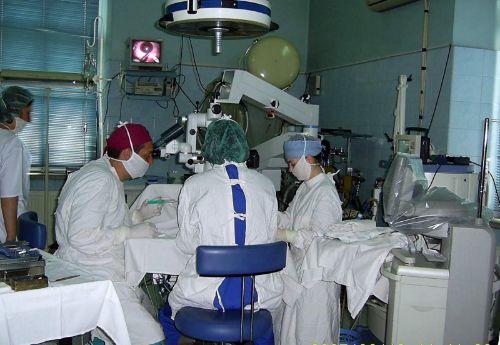 spitalnou