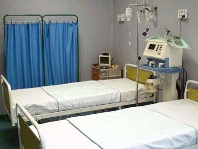 spitalul Urlati