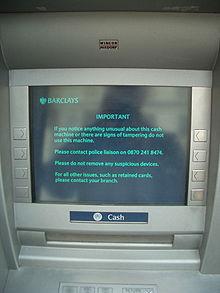 ATM_in_London