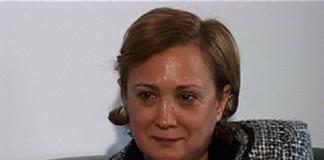 AnaMariaMihaescu