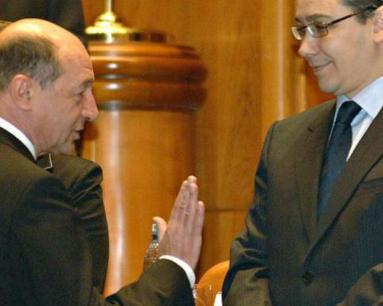 Basescu-si-Ponta.-foto-econtext