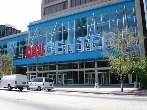 CNN_Center