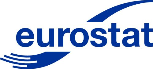 Eurostat_logo_RGB_60