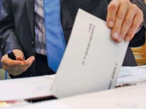 alegeri-urna-vot