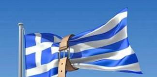 datoria greciei