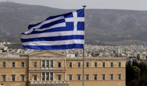 grecia, pachet austeritate