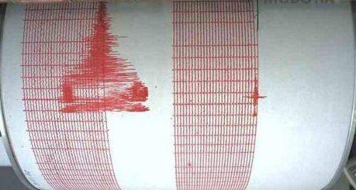 mexic cutremur