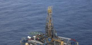 platforma-gaz din marea neagra