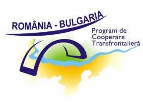 romania- bulgaria