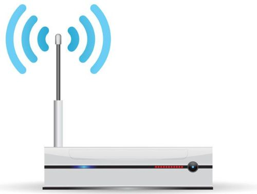 wifox - protocol wifi perfomanta impresionanta