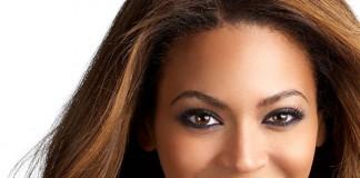 Beyonce este cea mai frumoasă