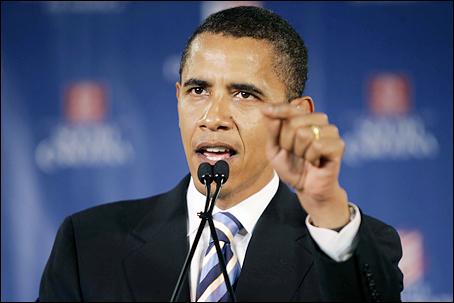 SUA recunosc noua Coaliție a opoziției siriene