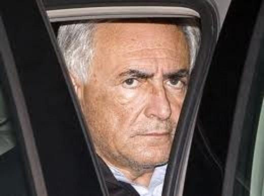 Fostul șef FMI rămâne inculpat într-un caz de proxenetism