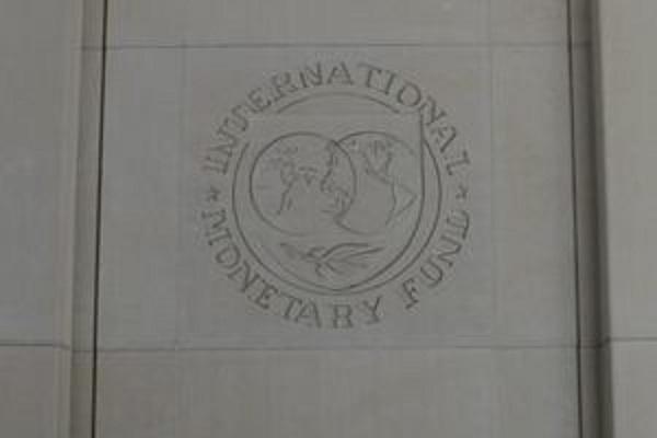 FMI vrea ştergerea unei părţi din datoria Ciprului