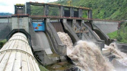 Hidroelectrica vinde electricitate de 106 milioane lei
