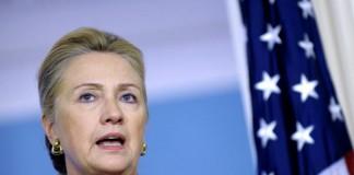 SUA suplimentează protecția reprezentanţelor diplomatice
