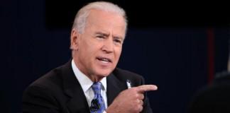 Joe Biden se va ocupa de iniţierea politicilor privind armele în urma atacului de la Newtown