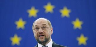 Martin Schulz reiterează sprijinul pentru aderarea României la Schengen