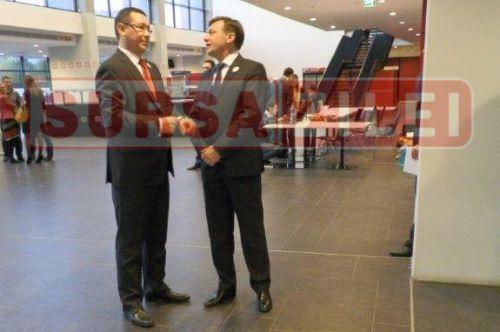Ponta_Antonescu_WM