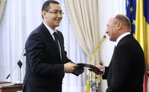 Ponta_Basescu
