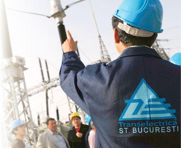 Comisia Europeană anchetează bursa română de energie și Transelectrica