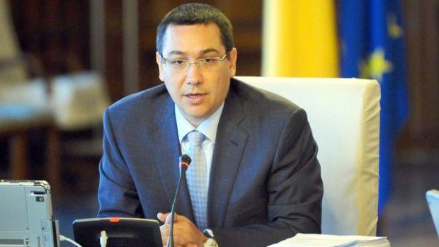 Comisia Europeană nu va face plăți pentru programele POSDRU