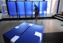 Românii din Italia votează pentru alegerile parlamentare din România
