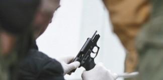 Cleric musulman asasinat în Osetia de Nord