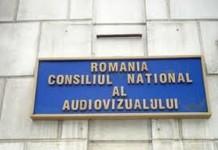 CNA va sancționa OTV că a continuat campania electorală şi în ziua votării