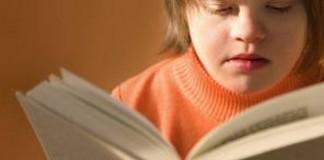 Învăţătoare acuzată că a maltratat un copil cu Sindrom Down