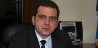 """Chestorul Cristian Baci își așteaptă luni sentința în dosarul """"Angajări ilegale la Interne"""""""