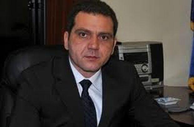 Chestorul Cristian Baci își așteaptă luni sentința în dosarul