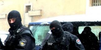 Mirela Rădulescu, arestată pentru deținere de droguri