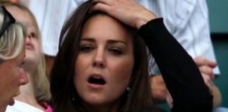 Asistenta medicală a ducesei de Cambridge s-a sinucis